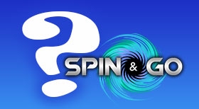 How to Beat Spin and Go 5 Tips From a Pro
