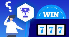 Comment gagner des tournois de machines à sous