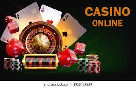 Casino Vector Images, Stock Photos & Vectors