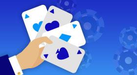 Poker mains classements